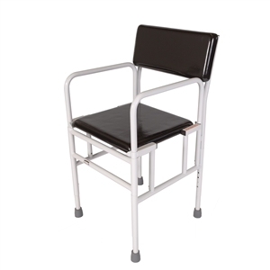 ActiveAid Bath Safety Equipment | ActiveAid Stainless ...