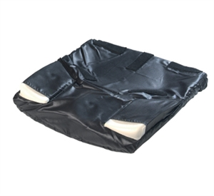Jay Active Base Cover Overstock