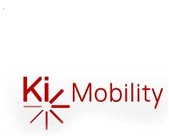 Ki Mobility Tsunami Slotted Caster Fork | Durable Wheelchair Parts & Accessories